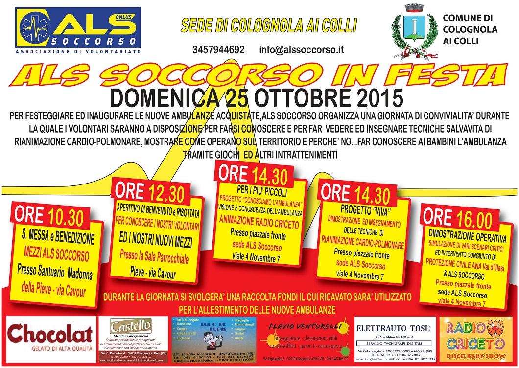 ALS_Soccorso_in_FESTA