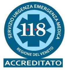 logo_accreditati_118